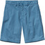 Patagonia M's All-Wear 10in Shorts Catalyst Blue